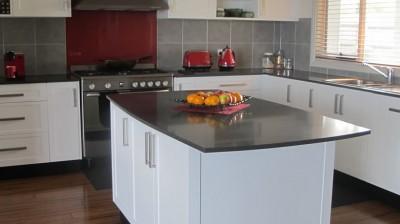 cyj-kitchen-800
