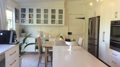 new-kitchen-narooma-2