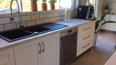 new-kitchen-narooma-3