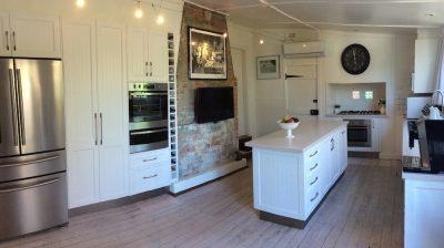new-kitchen-narooma-4