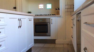 new-kitchen-narooma