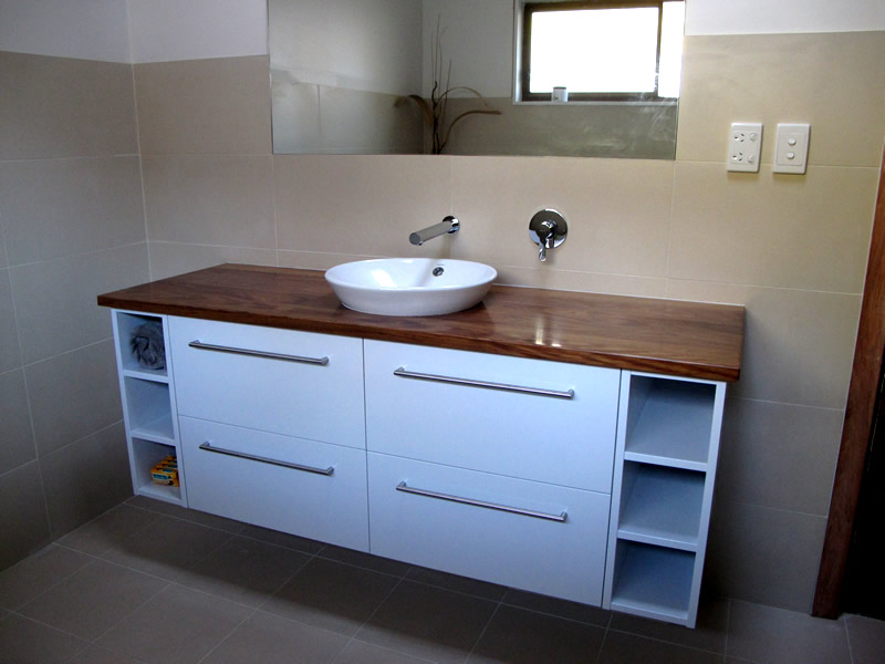 made to order bathroom cabinets bathroom vanities and restorations chris youngs joinery 23737