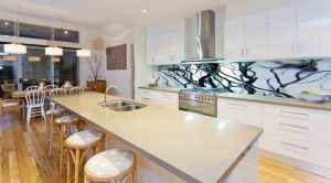 latest digital image print creations glass splashbacks